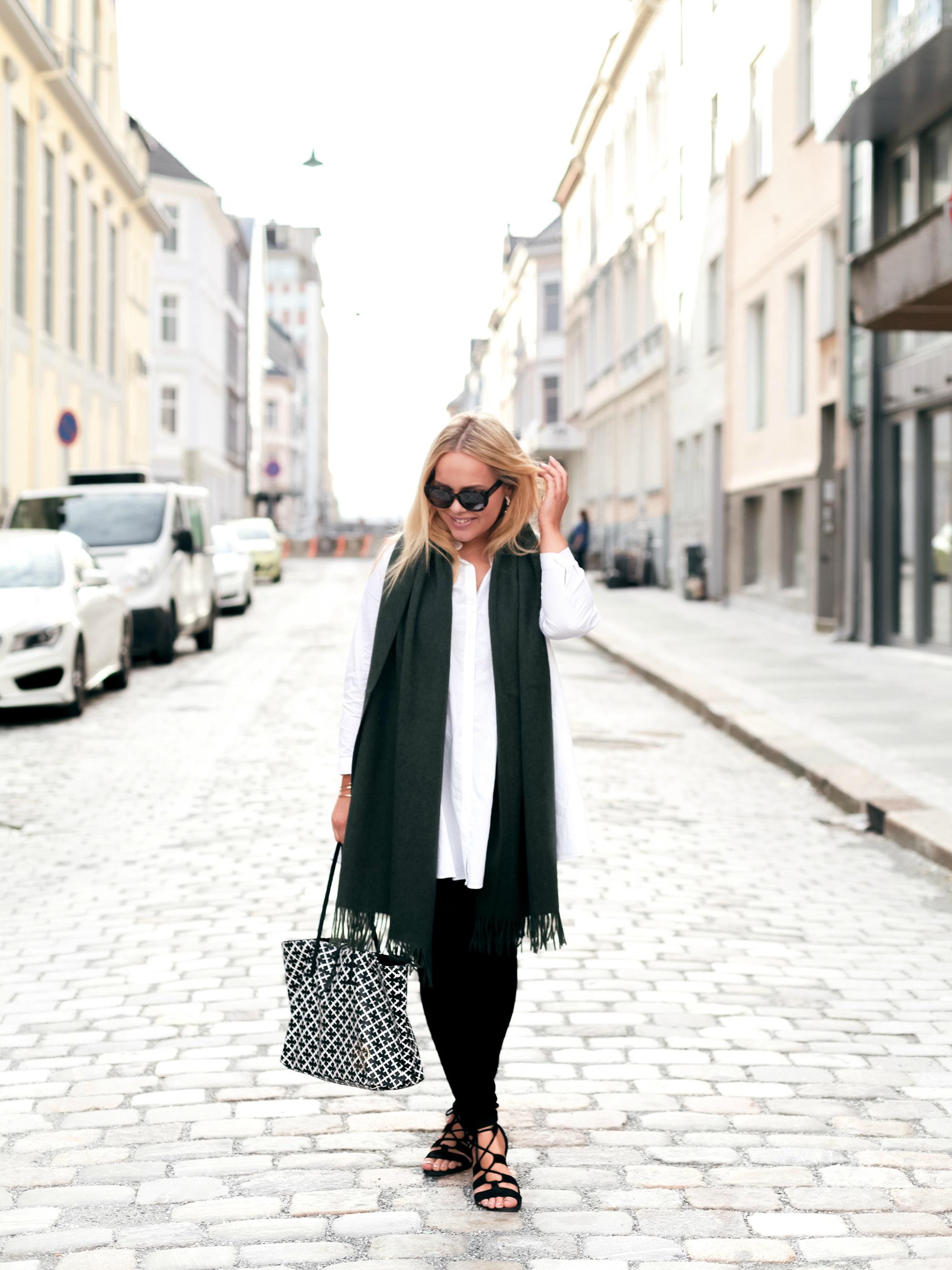danske jenter som ser etter menn i arvika