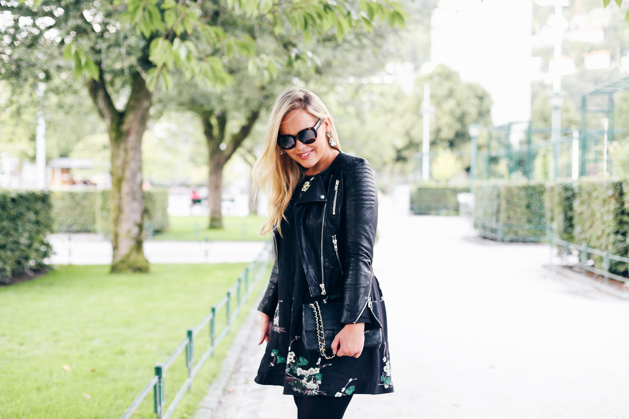 6ac0fb0d My Favorite Combination | Cath In The City | Bloglovin'