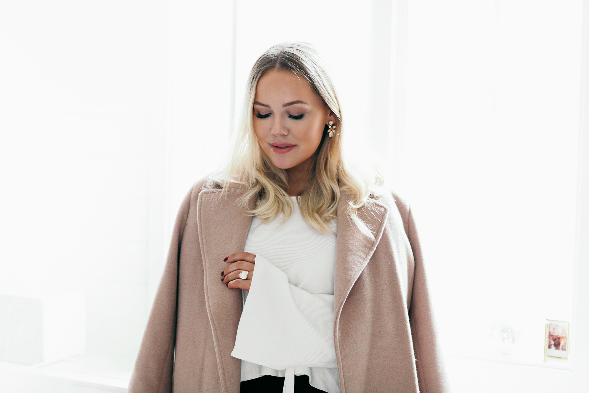 Copenhagen Next ✈ | Cath In The City | Bloglovin'
