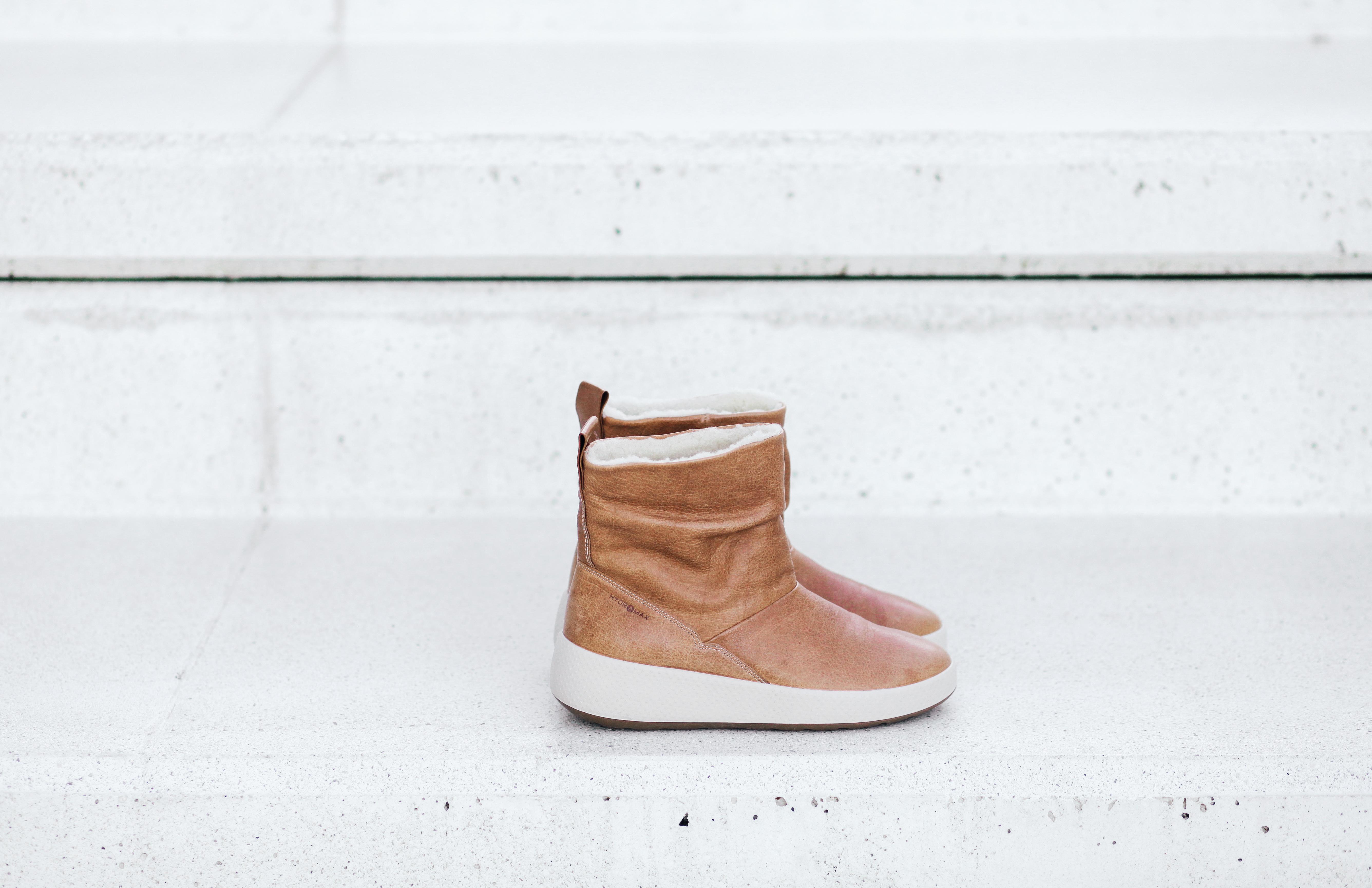 191daf6f81a Du finner de brune skoene HER ←
