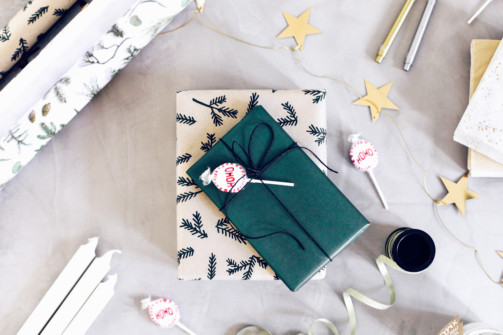 Plus Size Kjole | Billige & Store smukke kjoler → (Gode tilbud)